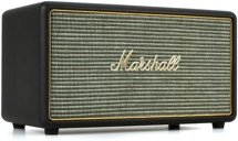 Marshall Stanmore Stereo Bluetooth Speaker