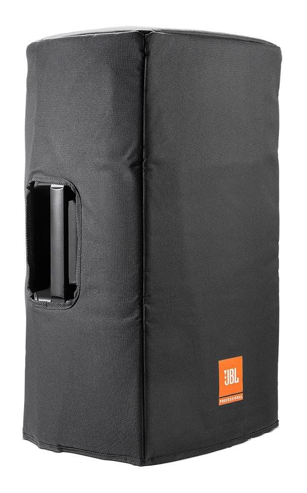JBL Bags EON615-CVR Cover for EON 615 image 1 5fffd81eb62