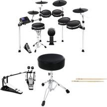 Drum & Percussion Deals | Sweetwater