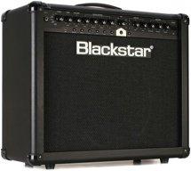 Blackstar ID:60 TVP 60-watt 1x12