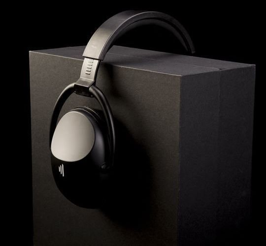 bc3cde690e1 And while other headphones sometimes measure their noise-reduction  capabilities at one specific frequency, the EX25 Plus headphones offer  33.4dB of passive ...