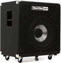 Hartke HyDrive HD115 500-watt 1x15
