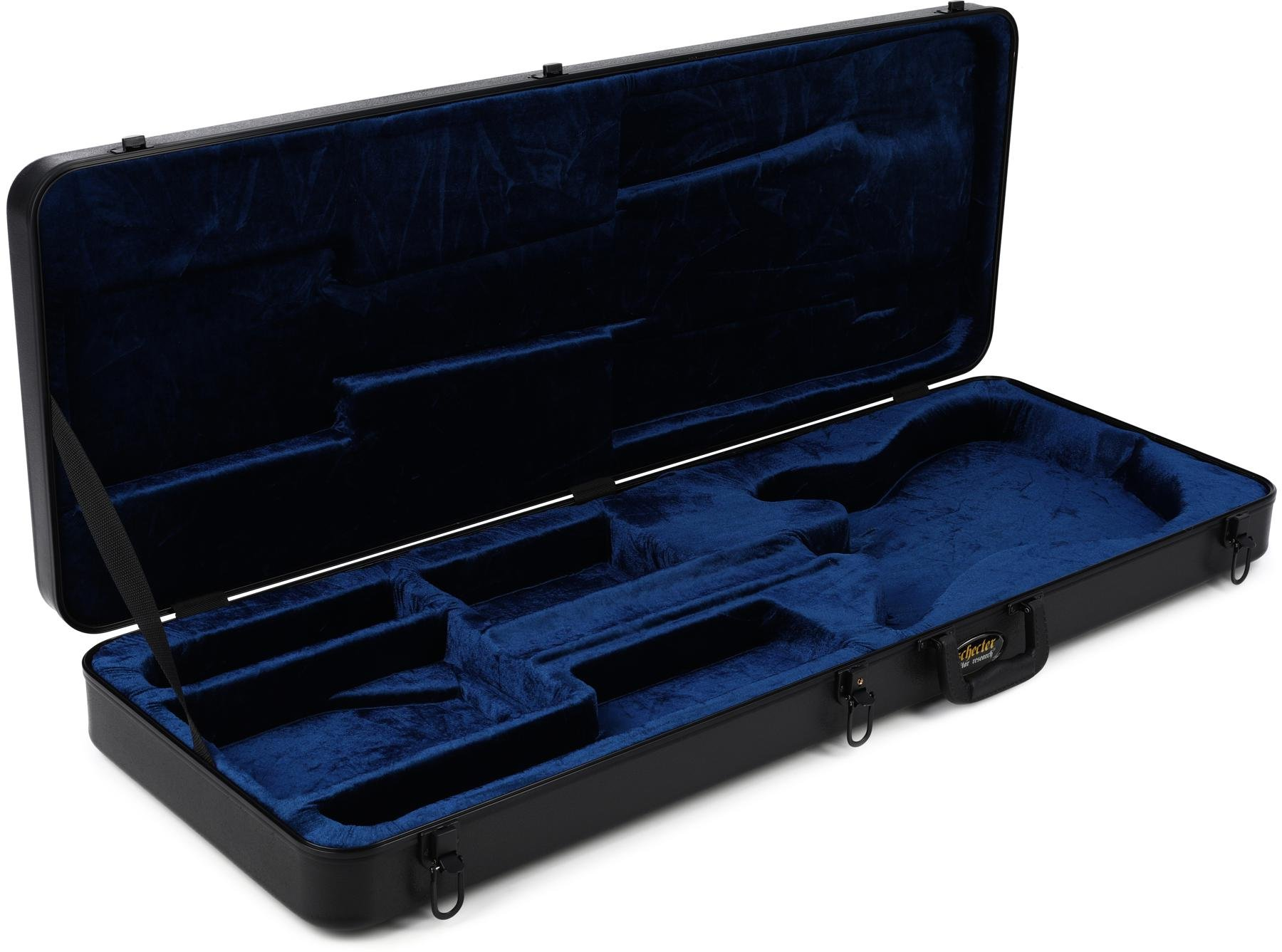 MUSIC STORE Effects Pedal Case Standard S