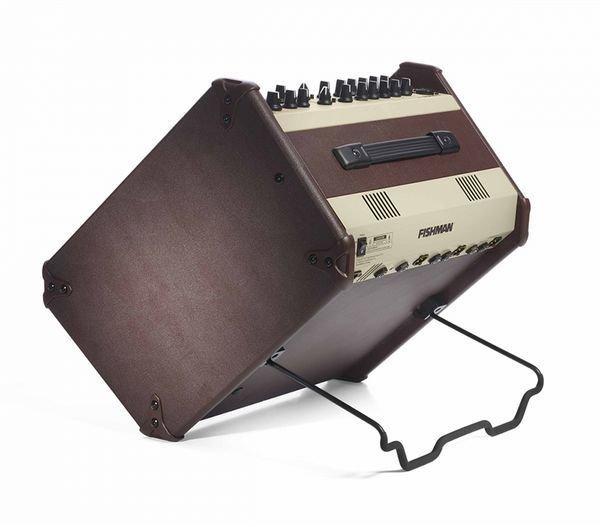 Fishman Loudbox Performer BT 180-watt 1x5
