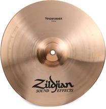 Zildjian FX Trashformer - 14