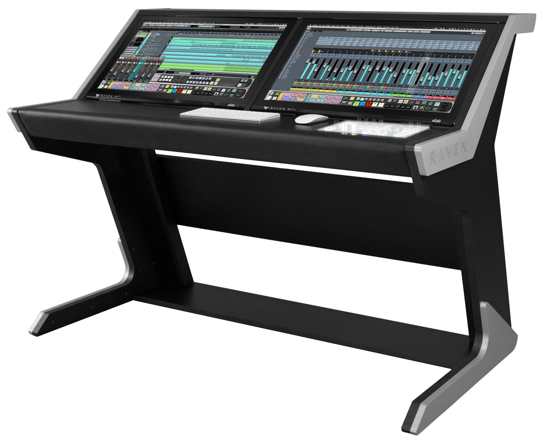 Studio Furniture Acoustic Treatment Sweetwater - Desk furniture