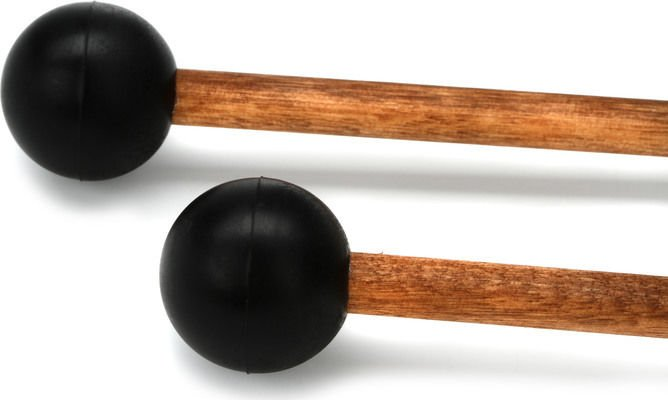 timber drum company soft rubber mallets sweetwater. Black Bedroom Furniture Sets. Home Design Ideas