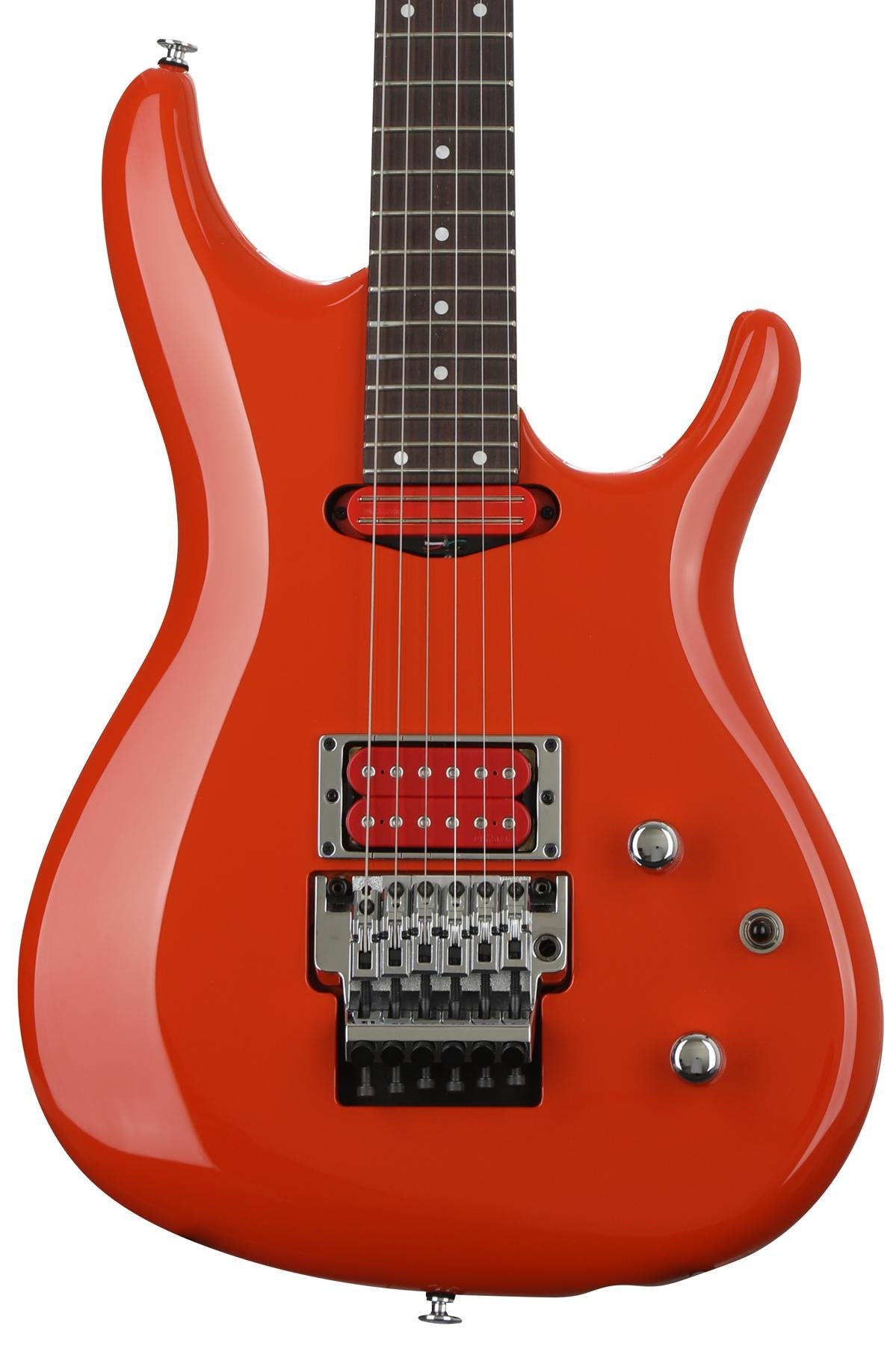 Wonderful Wiring Wizard Big How To Rewire An Electric Guitar Square Bulldog Alarm Wiring How To Install A Remote Start Alarm Young Rev Search BrownSolar Panel Diagram Ibanez Electric Guitars | Sweetwater