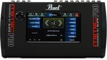 Pearl Mimic Pro Drum Module