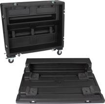SKB 1RMTF5-DHW Roto Mixer Case for Yamaha TF5
