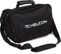 TC-Helicon FX150 Gig Bag