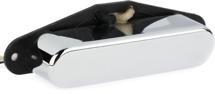 Seymour Duncan STR-1 Vintage Telecaster Neck Pickup - Chrome