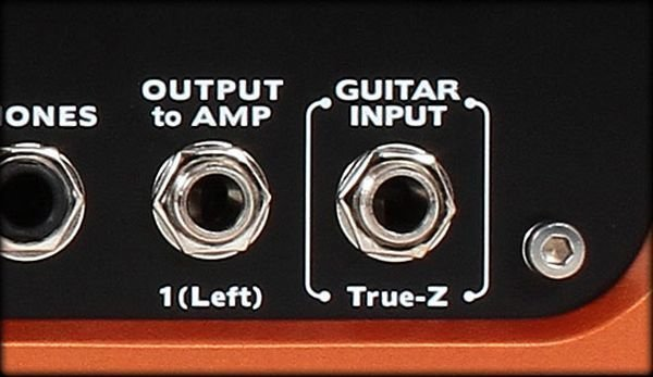 This Amazing Technology Has Played A Huge Part In Making The Eleven Rack One Of Most Por Guitar Tools Ever Produced Plug Into An