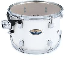 Pearl Decade Maple Mounted Tom - 9