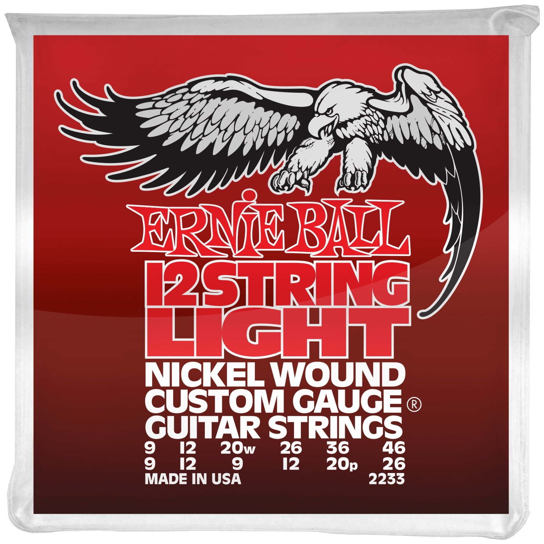 String for Electronic 0,22mmq Insulated Celeste 3 MT