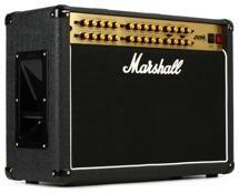 Marshall JVM410C 100-watt 2x12