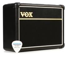 Vox AC2 RhythmVOX Bass 2-watt 2x3