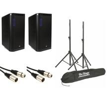 Peavey RBN112 - Speaker Pair