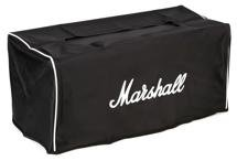 Marshall COVR-00117 DSL15H Head Cover