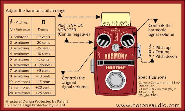 491355-hotone_skyline_harmony_03.png