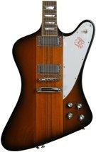 Gibson Firebird V - Vintage Sunburst