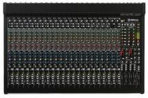 Mackie 2404VLZ4 Mixer