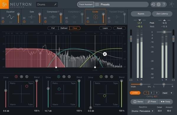 rx post production suite 3 download