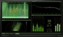 iZotope Insight Essential Metering Suite