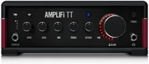 Line 6 AMPLIFi TT Desktop Guitar Effects Processor