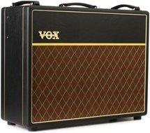 Vox AC30HW60 - 30-watt 2x12