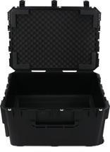 SKB 3i-3021-18BS Bose F1 Subwoofer Case