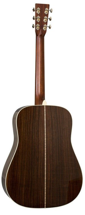 Martin D 28 Natural Sweetwater