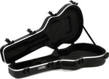 SKB 1SKB-GSM Hardshell Case for Taylor GS Mini