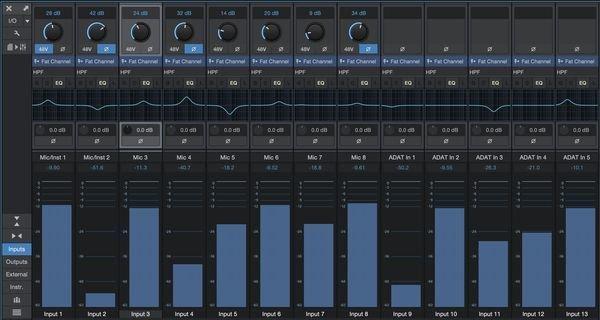 PreSonus Studio One 4 5 Professional (download)   Sweetwater