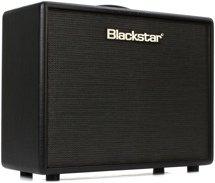 Blackstar Artist 15 - 15-watt 1x12