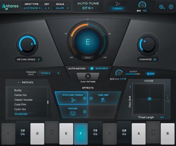 Auto tune efx 3 windows 10 compatibility patch
