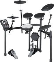 Roland TD-11K V-Compact V-Drums Set