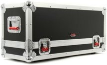 Gator G-TOUR HEAD - ATA Tour Case for Amp Head
