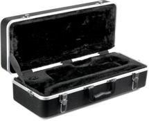 Gator GC-TRUMPET - Trumpet Case