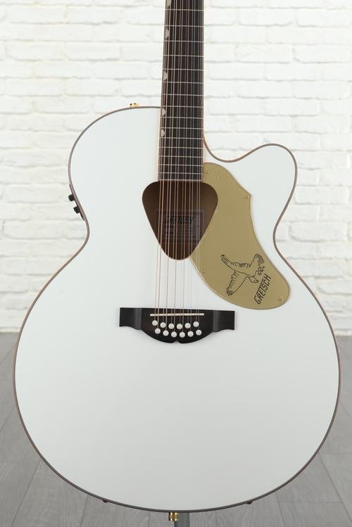 Gretsch Acoustic Guitars >> Gretsch Acoustic Guitars Sweetwater