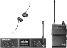Audio-Technica M2L