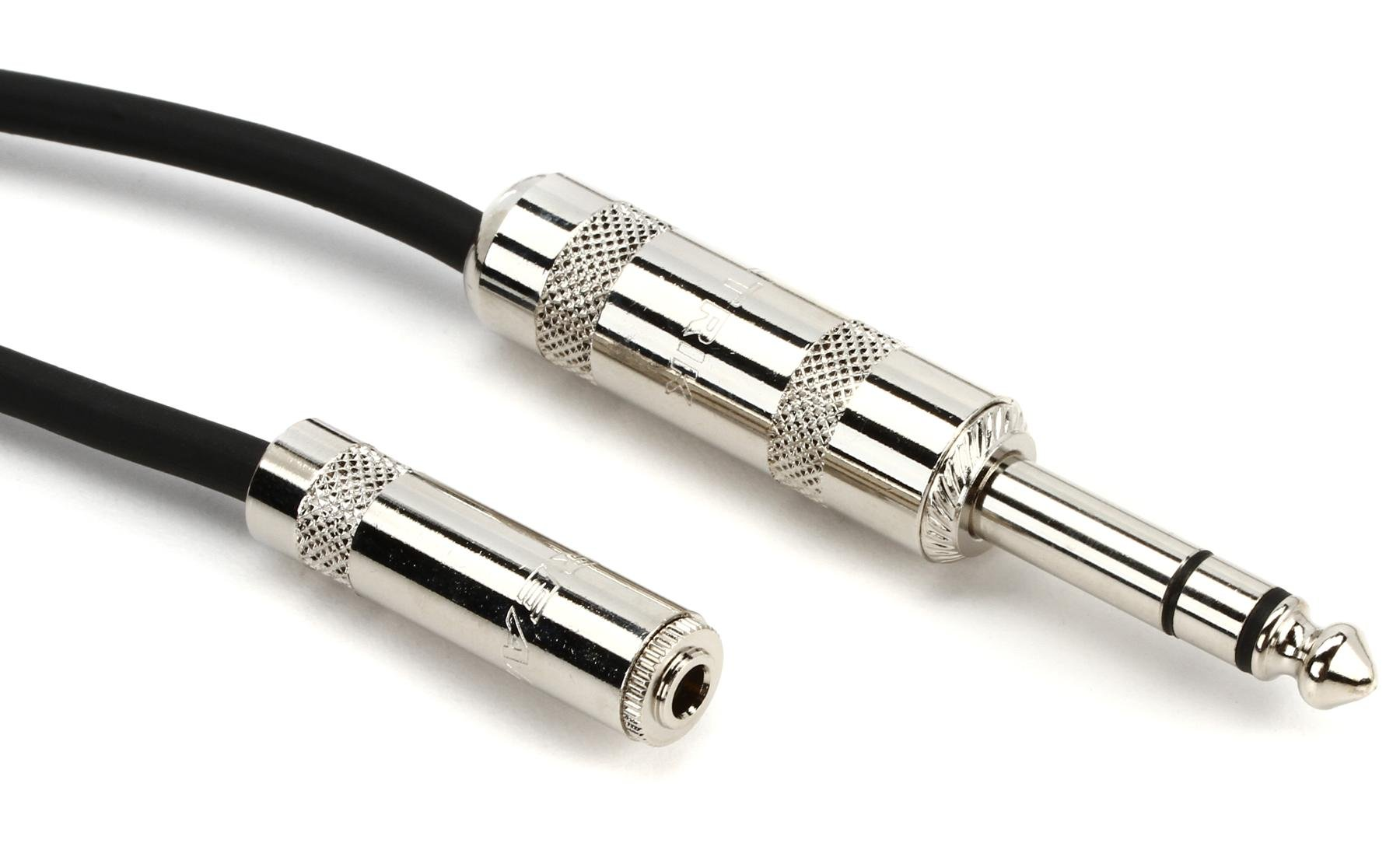 1.27 Mm 30.5 M Rohs Compliant: Yes 20 Flat 100 Ft NFCG-2820 Pro Power Ribbon Cable 0.072 Mm 28 Awg