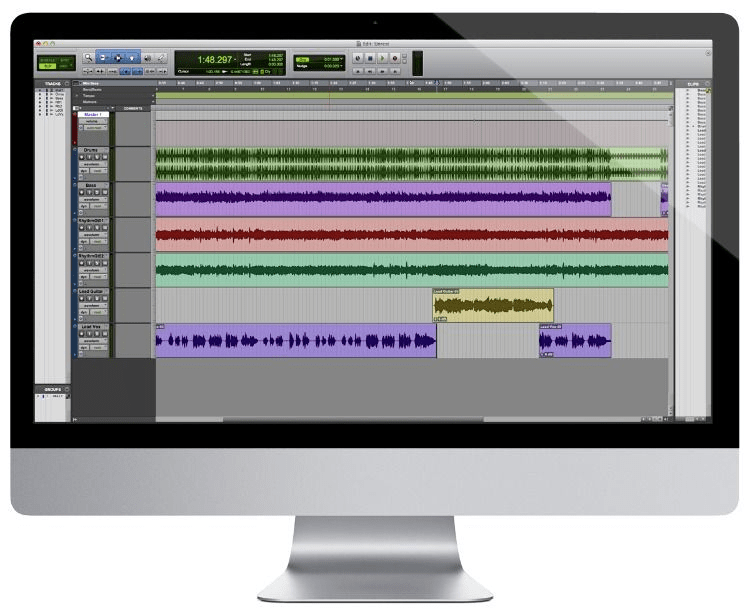 Download pro tools 9 hd windows 7 crack free software.