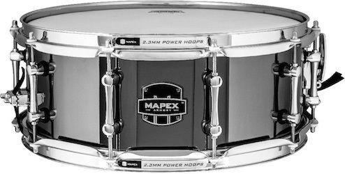 fad211-mapex_drums_armory_18  Mapex Armory 5-piece