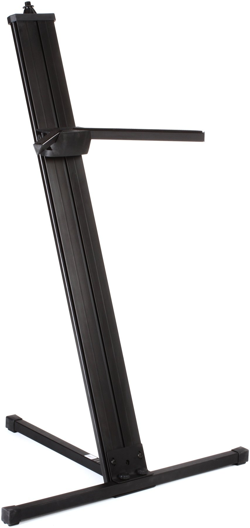 Ultimate Support DELTEX DX-48B PRO Deltex Pro Keyboard Stand