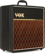 Vox AC4 - 4W 1x12