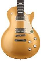 Gibson Les Paul Tribute 2018 - Satin Gold