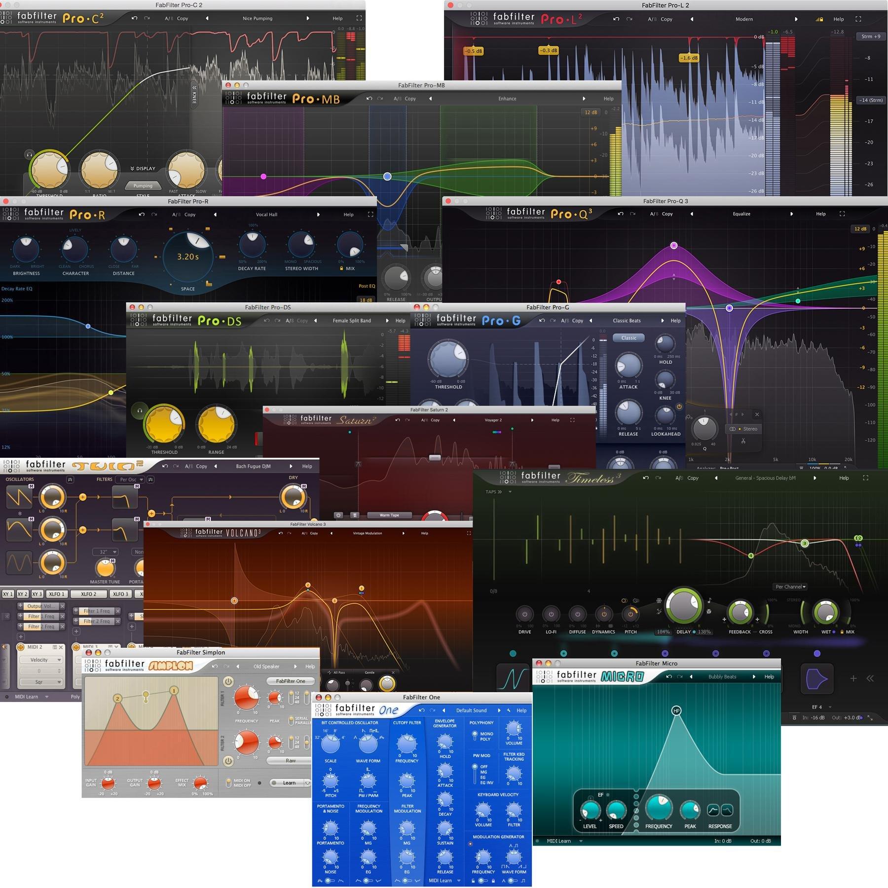 Vocalign Pro 4 Serial - livinlawyer