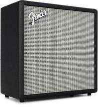 Fender Super Champ SC112 80-watt 1x12