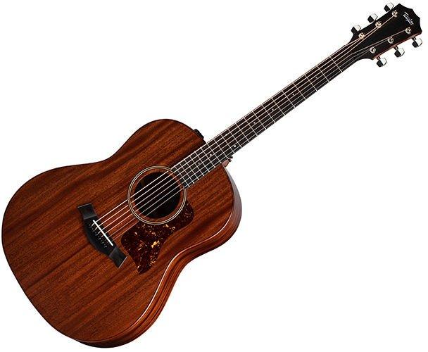 Taylor Baby Taylor Acoustic Guitar Natural Guitar Center